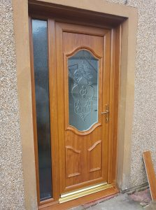 Image Number 51 Of Fine Doors Falkirk . & Patio Doors Falkirk u0026 Available To View At Our Showroom In Falkirk. pezcame.com