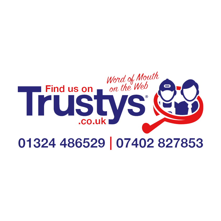 Trustys - Local Trades recommended by you  Find a trusted tradesman