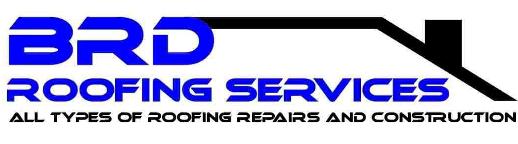 Brd Roofing Services Ltd Fife Roofers Trustys